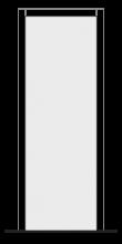 Door Without Slots