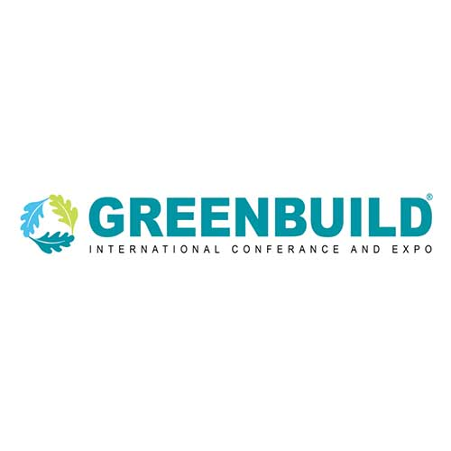 Greenbuild Chicago