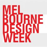Melbourne Design Week