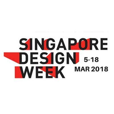 Singapore-Design-Week