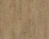 High-end Kitchen - Milestone - Low Pressure (LP) Laminate Synchronized Texture - Clasic End Grain