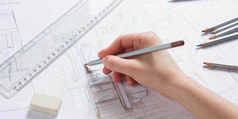Conceptual Proyectos