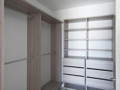 LAngolo Closet 1_3