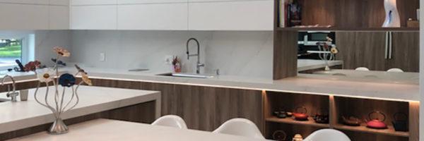 Kitchen Gordan_1074