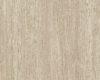 High-end Kitchen - Milestone - Door Finishes - Low Pressure (LP) Laminate - Bali