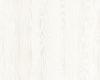 High-end Kitchen - Milestone - Door Finishes - Low Pressure (LP) Laminate - Ash Tree