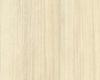 High-end Kitchen - Milestone - Door Finishes - Low Pressure (LP) Laminate - Natural