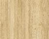 High-end Kitchen - Milestone - Door Finishes - Low Pressure (LP) Laminate - Tula Oak