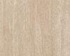 High-end Kitchen - Milestone - Door Finishes - Low Pressure (LP) Laminate Bali Txt