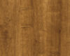 High-end Kitchen - Milestone - Door Finishes - Low Pressure (LP) Laminate Cacao