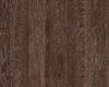 High-end Kitchen - Milestone - Door Finishes - Low Pressure (LP) Laminate Egeo