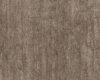 High-end Kitchen - Milestone - Door Finishes - Low Pressure (LP) Laminate Ferro