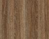 High-end Kitchen - Milestone - Door Finishes - Low Pressure (LP) Laminate Nola Walnut Txt