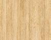 High-end Kitchen - Milestone - Door Finishes - Low Pressure (LP) Laminate Tula Oak Txt